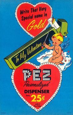 Harris Sisters GirlTalk: I'm Sweet on You, Valentine