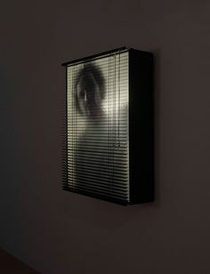 Graciela Sacco - Nada está donde se cree... Exposición individual retrospectiva, Centro de Arte Contemporáneo Museo del Inmigrante, MUNTREF, Buenos Aires, Argentina, 2014.