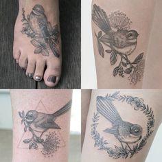 Key Tattoos, Skull Tattoos, Foot Tattoos, Sleeve Tattoos, Tatoos, Flower Tattoo Foot, Flower Tattoos, Butterfly Tattoos, New Zealand Tattoo