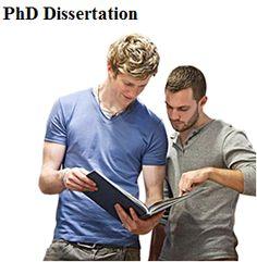 PhD Dissertation Writing #dissertation_writing #phd_dissertation #how_to_write_phd_dissertation