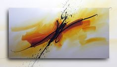Quadros Decorativos Abstratos 140x70cm QB0031 Modelo QB0031 Condição Novo Quadros Decorativos Abstratos Britto - Decoração e design, sempre buscando fazer uma pintura única, exclusiva e incomum com muita originalidade. Quadros abstratos para sala de estar e jantar, quarto e hall. Decoração original e exclusiva você só encontra aqui ;) http://quadrosabstratosbritto.com/ #arte #art #quadro #abstrato #canvas #abstratct #decoração #design #pintura #tela #living #lighting #decor