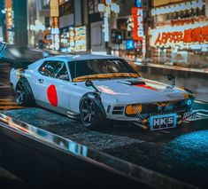 My Shakotan inspired Boss I did a Concept similar way back, probably 4 years ago now, so it was fun to do something similar in Stunt Bike, Drag Bike, Vans Girls, Love Car, Japanese Cars, Modified Cars, Stunts, Cars And Motorcycles, Dream Cars