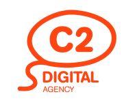 logo digital agencia marketing