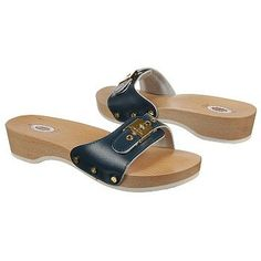 I went thru a couple pair of these in the 70's, they are the most comfy shoes...they don't look it tho, do they?