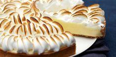 Tous les trucs pour réussir une incroyable tarte au citron meringuée