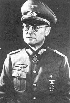 photo of Karl Böttcher - Google Search