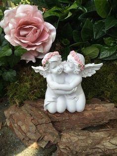 liefdevol - Herdenk-Engel
