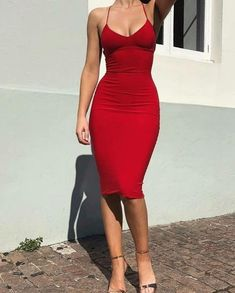 Here are 8 essential sexy outfits and combos that you will ever need for reference when going on date night! Date Night Outfit Classy, Date Night Dresses, Classy Dress, Sexy Date Outfit, Date Night Outfits, Cute Date Outfits, Sexy Outfits, Sexy Dresses, Dress Outfits