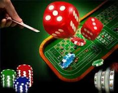 fort lauderdale casino hotels