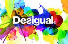 logo-color-jpg-desigual-logo.jpg (940×606)