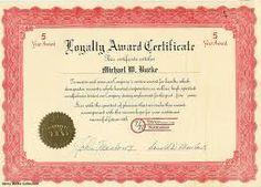 Gallery for blank dance award certificates cert for Google docs award certificate template