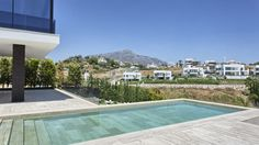 Stunning Dream Home Now Available in Marbella Spain
