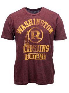 Retro Redskins T-Shirt