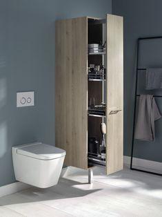 die besten 25 m glichkeiten f r wassersparen ideen auf pinterest speichern wasser speichern. Black Bedroom Furniture Sets. Home Design Ideas