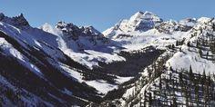 Snowmass Vacation Ideas