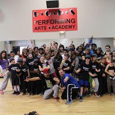 Fuzion Force, Rokalot Dance Krew, Chuck Maldonado & Tommy Showbiz Hip Hop Dance, Art Academy, Competition, Entertainment, Student, Boys, Baby Boys, Dance Hip Hop, Hiphop