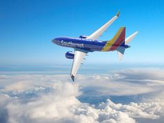 Condé Nast Traveler readers rate America's airlines, large and small. Who has the best in-flight Wi-Fi? The comfiest seats? The results might surprise you.