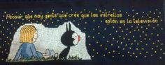 Macanudo #pontocruz