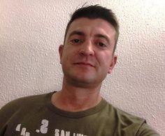 37enne di Cappelle sul Tavo ha un malore e muore a Ibiza