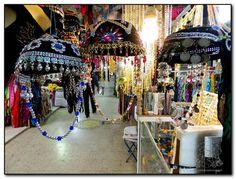 Handmade festive Kurdish Hats at the Bazaar of Siné City, Kurdistan. The Kurds, Cultural Significance, Kurdistan, Traditional Clothes, Stay Strong, Iran, Festive, Culture, City