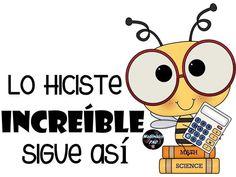Curriculum, Homeschool, Teacher Stickers, Grammar Book, Carson Dellosa, Bday Cards, Writing Worksheets, Teacher Tools, Line Sticker