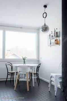 80 m² Rauhankatu 1 A, 10900 Hanko Kerrostalo 3h myynnissä - Oikotie 14610713
