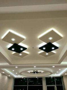 Fall Celling Design, House Ceiling Design, Ceiling Design Living Room, Bedroom False Ceiling Design, Tv Wall Design, House Front Design, Gate Design, Latest False Ceiling Designs, Simple False Ceiling Design