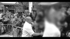 MGK - EST 4 Life ft. Dubo, DJ Xplosive