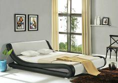 Beds, Bed Frames & Divan Bases for sale Living Furniture, Home Decor Furniture, Bedroom Furniture, Luxury Furniture, Modern Double Beds, Manchester, Rattan Corner Sofa, Ottoman Storage Bed, Double Bed Size