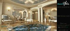 #icmimar #içmimar #dekorasyon #dekor #dekoratif #icmimarlik #icmimaritasarim #içmimari #interior #interiordesign #interiors #tasarım #design #architecture #archilovers #homedecor #evdekorasyonu #home #designer #icmekan #mobilya #homedesign #architect #tasarim #interiordecor #dekorasyonfikirleri #interiordesigner #life #3dmax #mavifkir