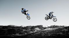 freestyle motocross wallpaper  Google Search  Motocross 1600×1000 FMX Wallpapers (41 Wallpapers) | Adorable Wallpapers