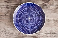 PREORDER WITH DELIVERY END OF OCTOBER: Selma mattallrik/dinner plate