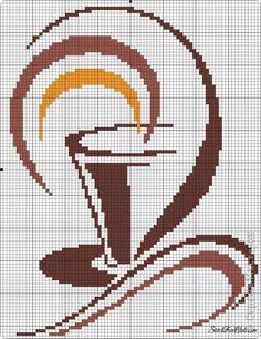 Картина панно рисунок Вышивка крестом Схемы Нитки фото 1