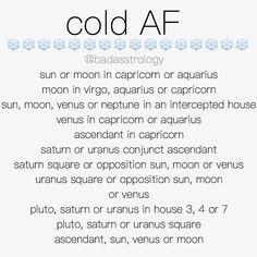 22 Best Uranus in Capricorn images in 2018 | Astrology chart