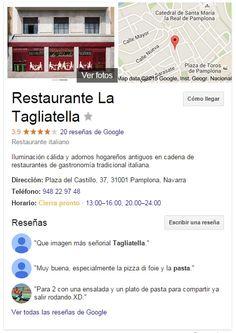 Cómo añadir fotos del negocio a Google Maps