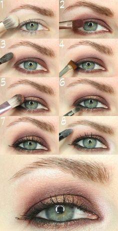 15 meilleures images du tableau Coiffure et beauté   Hair Makeup ... aea1ddad977b