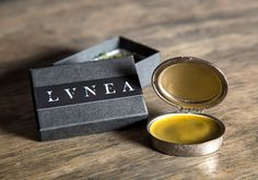 etsy-featured-shop-lvnea-fragrance-parfum-solid