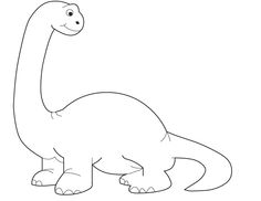 Kleurplaat: dino Colouring Sheets, Coloring Pages, Dinosaur Crafts, Baby Books, Food Crafts, Applique Quilts, Teaching Art, Pyrography, Painted Rocks