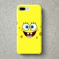 15 Best Cartoon Iphone Case Collection Images Iphone Case Collection Iphone Case