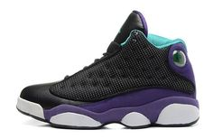 4f91d16a411 Buy Girls-Air JD 13 Retro GS Grape Black/Atomic Teal-Ultraviolet For Sale  from Reliable Girls-Air JD 13 Retro GS Grape Black/Atomic Teal-Ultraviolet  For ...