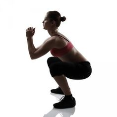 Hi how are you here I will write about Best Lat Exercises  The Bent Dumbbell Row