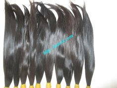 Thin hair - Vietnam Human Hair- remy hair extensions - Natural hair smooth no mix.  My Whatsapp: +84969 836 652  My email:vnremyhair10@gmail.com  You can visit our Website : http://hair68.com/