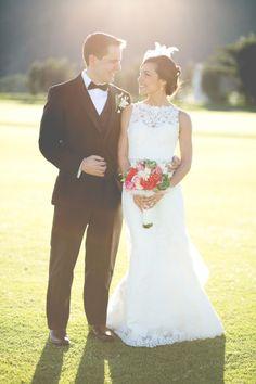 Indra Seth Boda Vintage by Lace Wedding, Wedding Dresses, Just Married, Fashion, Vintage Decor, Colombia, Weddings, Bride Dresses, Moda