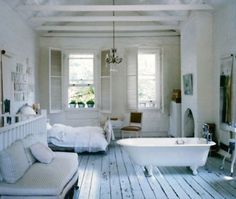 camere da letto con vasca 26