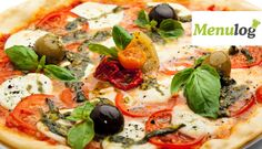 Our Deal - $3 for $15 app voucher for Australia's No.1 online takeaway - Menulog. Available at 3500 restaurants nationwide.