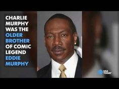 Dave Chappelle, John Mayer salute Charlie Murphy onstage in Ohio news of...