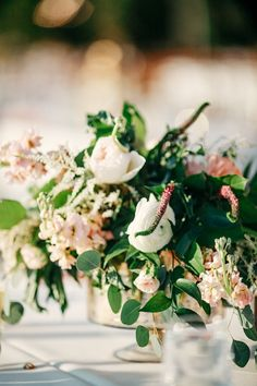 Rustic elopement in peach and summer blue hey wedding lady Bridal Bouquet Blue, Flower Bouquet Wedding, Blue Bridal, Blue Wedding, Summer Wedding, Wedding Blush, Spring Weddings, Budget Wedding Flowers, Wedding Ideas