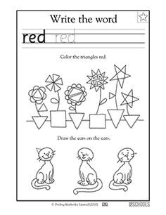 Ecosystem Worksheet Answers Word Kindergarten Preschool Reading Worksheets Matching Letters Trees Astronaut Worksheet Excel with Learning Clocks Worksheets Word Kindergarten Math Reading Worksheets Coloring Triangles Probability Worksheets With Answers Pdf