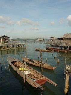 Riau Islands, Indonesia