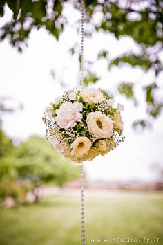 dcoration mariage toulouse latelier dcos - Decoratrice Mariage Toulouse